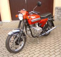 JawaBoxer824,500ccm1980
