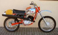 Jawa175typ656Sadílek1976