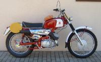 Jawa250typ652,Banán,1968